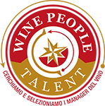 wine_people_logo